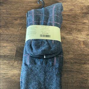Pronto Uomo Underwear & Socks - Pronto-Uomo 3 pack men's dress socks